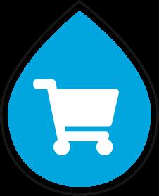 Boutique - Aquatrust