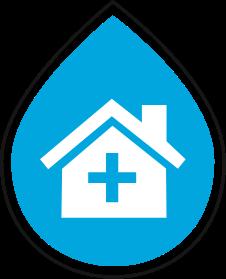 conditionneur - Aquatrust