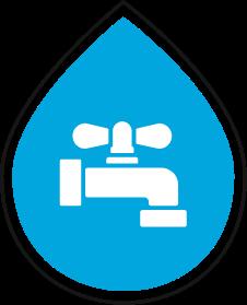 osmose - Aquatrust