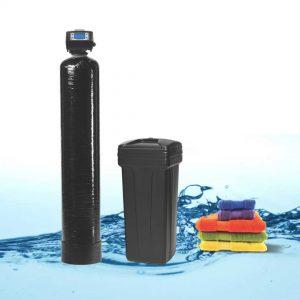 Adoucisseur-d'eau-Aquapro