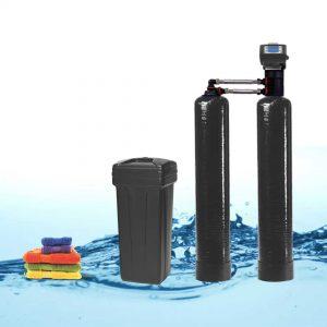 Conditionner-Aquapro